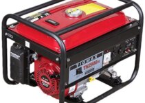 Tigmax Generators Review Prices in Nigeria
