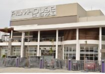 Filmhouse Surulere Price List (May 2021)