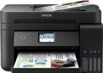 Discover Epson Printer Prices in Nigeria (2021)