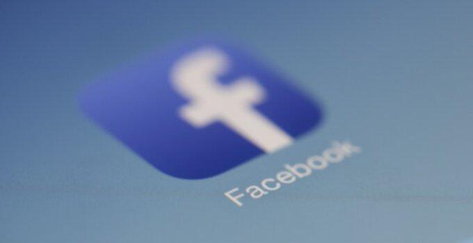 Facebook Blueprint Certification Cost in Nigeria (2021) + Details