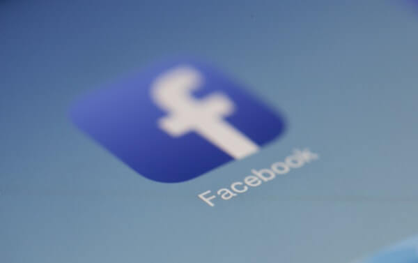 Facebook Blueprint Certification Cost in Nigeria