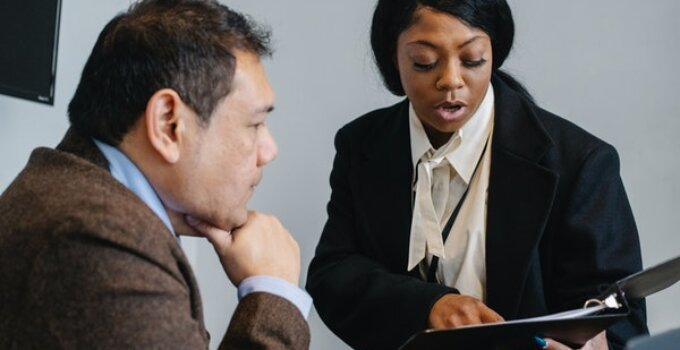 Cost of Prince2 Certification in Nigeria (2021)