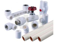 prices of plumbing materials in nigeria