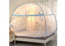 Cost of Mosquito Nets in Nigeria (2021)