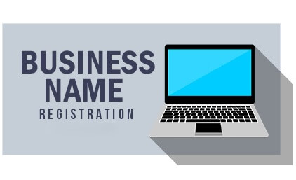 cost of company name registration in nigeria