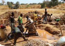 Cost of Mining License in Nigeria (September 2021)