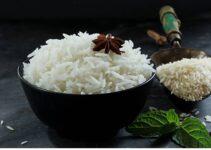 Basmati Rice Price in Nigeria (October 2021)