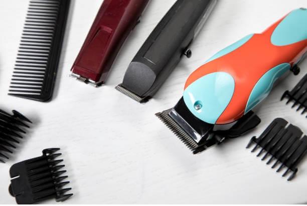 Hair Clipper Price in Nigeria