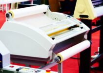 Laminating Machine Prices in Nigeria (May 2021)