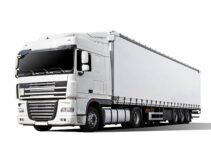 Mack Truck Prices in Nigeria (June 2021)