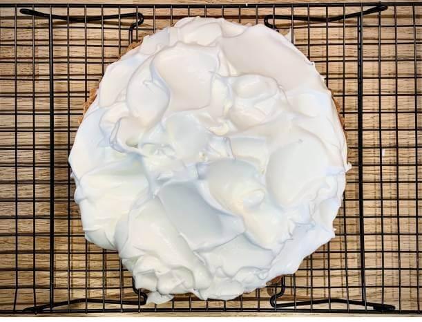 Whipping Cream Price in Nigeria