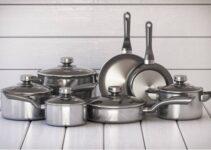 Cooking Pots Prices in Nigeria (June 2021)