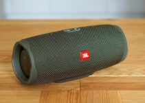 JBL Charge 4 Prices in Nigeria (June 2021)