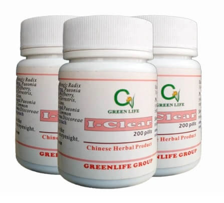 Greenlife Product and Prices in Nigeria