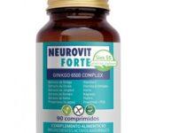 Neurovit Forte Prices in Nigeria (June 2021)