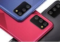 Samsung Galaxy F02s Price in Nigeria (June 2021)