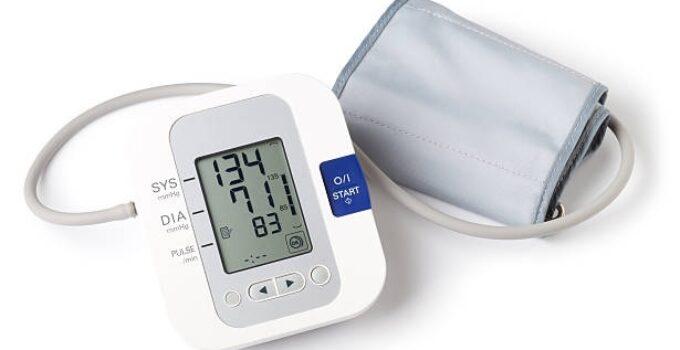 Sphygmomanometer Prices in Nigeria (October 2021)