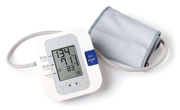 Sphygmomanometer Prices in Nigeria