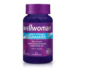 Wellwoman Prices in Nigeria