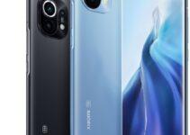 Xiaomi Mi 11X Price in Nigeria (September 2021)