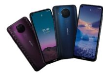 Nokia C20 Price in Nigeria (September 2021)