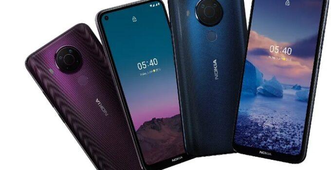Nokia C20 Price in Nigeria (June 2021)