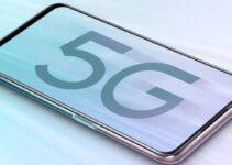 Oppo A74 5G Price in Nigeria (June 2021)