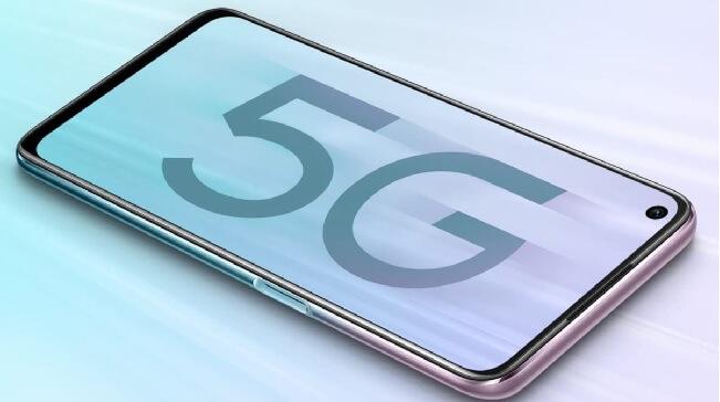 Oppo A74 5G Price in Nigeria