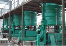 Palm Oil Processing Machine Prices in Nigeria (September 2021)