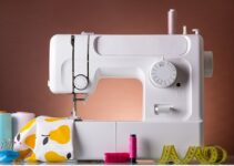 Wig Sewing Machine Prices in Nigeria (September 2021)