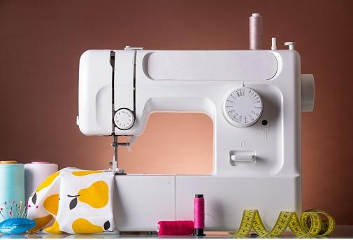 Wig Sewing Machine Prices in Nigeria