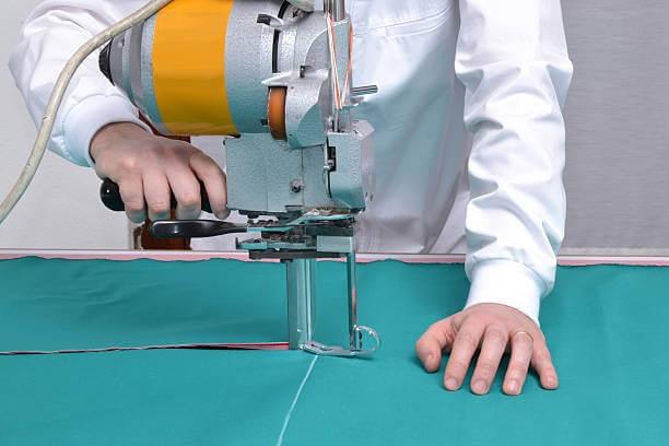Cloth Cutting Machine Prices In Nigeria