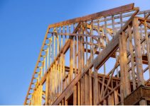 Cost of Wood for Roofing in Nigeria (October 2021)