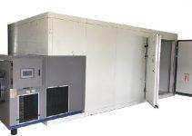 Fish Drying Machine Prices in Nigeria (September 2021)