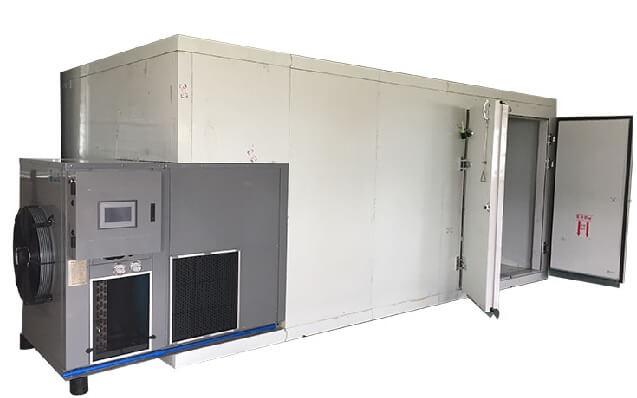 Fish Drying Machine Prices in Nigeria