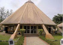 Lekki Conservation Centre Price List (October 2021)