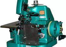 Manual Weaving Machine Prices in Nigeria (September 2021)