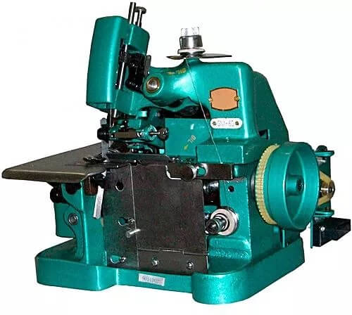 Manual Weaving Machine Prices in Nigeria