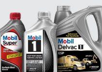 Mobil Oil Price List in Nigeria (September 2021)