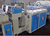 Nylon Bag Making Machine Prices in Nigeria (September 2021)