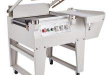 Nylon Cutting & Sealing Machine Prices in Nigeria (2021)