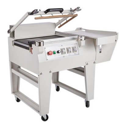 Nylon Cutting and Sealing Machine Prices in Nigeria