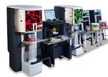 Paint Mixing Machine Prices in Nigeria (September 2021)