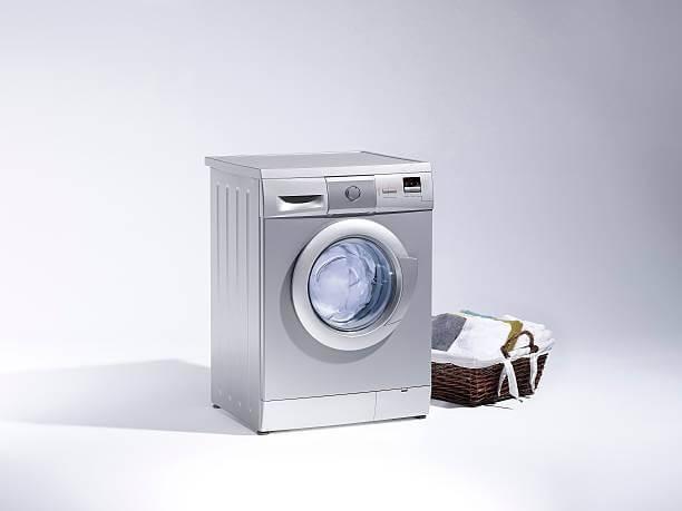 Panasonic Washing Machine Prices in Nigeria