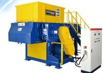 Plastic Shredding Machine Prices in Nigeria (September 2021)