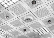 Price of Suspended Ceiling in Nigeria (July 2021)