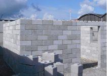 Prices of Building Blocks in Nigeria (September 2021)