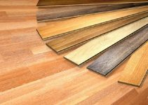 Softwood Prices in Nigeria (July 2021)