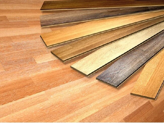 Softwood Prices in Nigeria