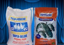 Top Feeds Price List (September 2021)